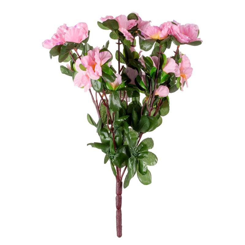 Цветов, искусственные цветы оптом в пятигорске