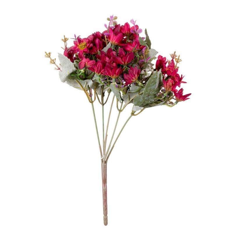 Искусственные цветы оптом в пятигорске