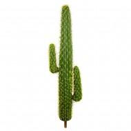 Искусственный кактус135 см