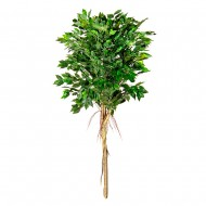 Искусственное дерево Фикус 150 см