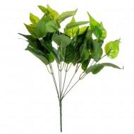 Букет Зелень 35 см