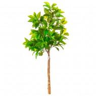 Искусственное дерево 150 см