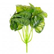Букет Зелень 30 см