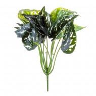 Букет Зелень 25 см