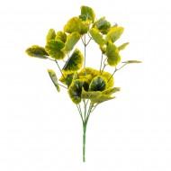 Букет Зелень 39 см