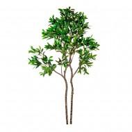 Искусственное дерево 180 см