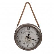 Часы подвесные 31х6х52 см