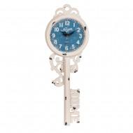 Часы настенные Ключ 52х18 см