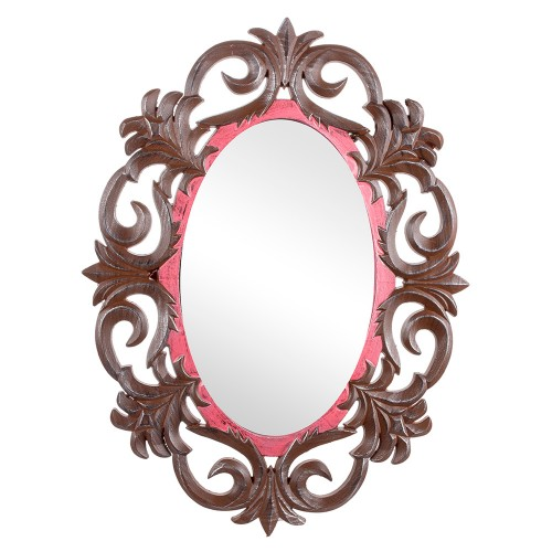 Зеркало настенное 44х59,5 см