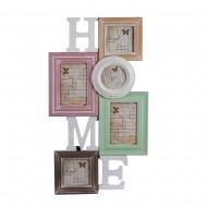 Рамки для фотографий HOME 56х30 см