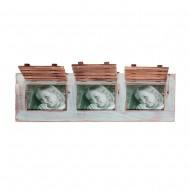 Рамки для фотографий 71х3,5х22 см