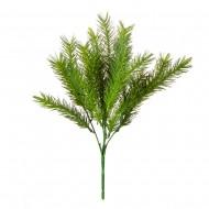 Зелень искусственная 31 см