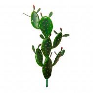 Искусственный кактус 95 см