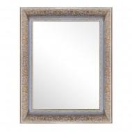 Зеркало настенное 78х98 см