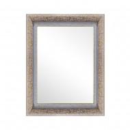 Зеркало настенное 68х88 см