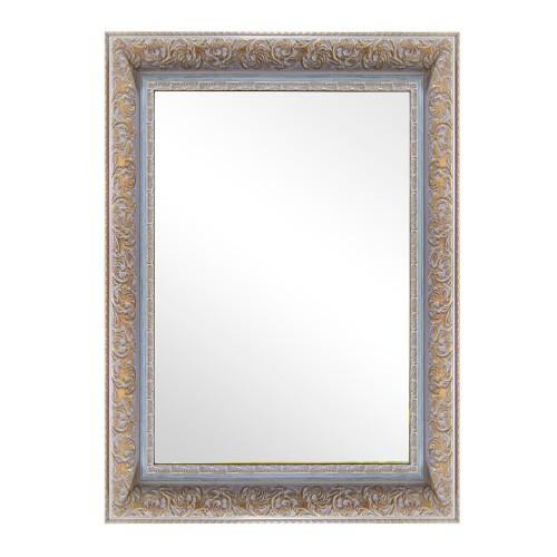 Зеркало настенное 78х108 см