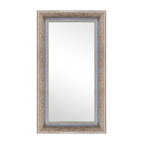 Зеркало настенное 78х138 см