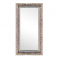 Зеркало настенное 98х188 см