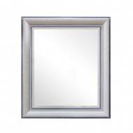 Зеркало настенное 68х78 см