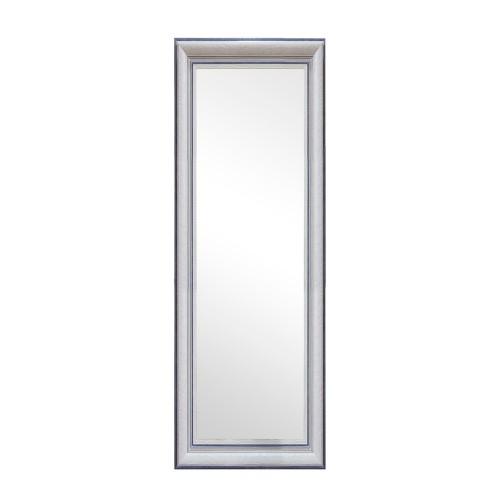 Зеркало настенное 48х138 см