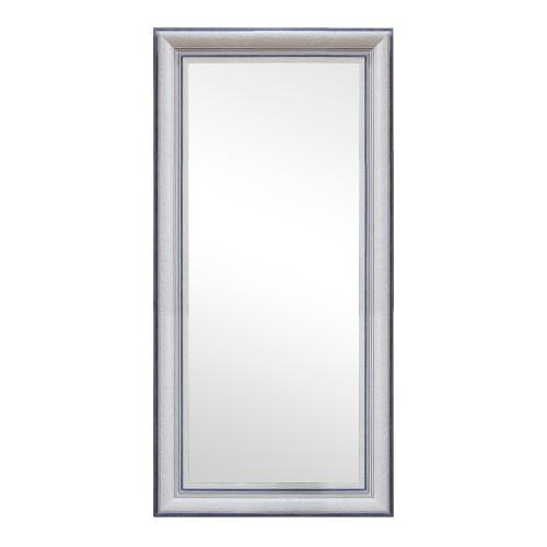 Зеркало настенное 78х168 см