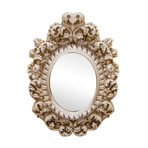 Зеркало настенное 72х97 см