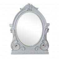 Зеркало настенное 80х100 см