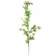 Бамбук искусственный 220 см