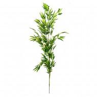 Бамбук искусственный 170 см