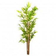 Бамбук искусственный  120 см