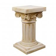 Подставка-колонна для вазы 31х31х51 см