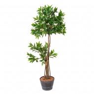 Композиция  Дерево 1,5 м