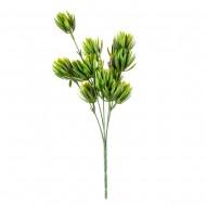 Букет зелени  29 см