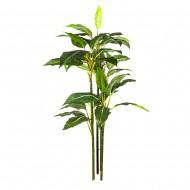 Искусственное дерево 170 см