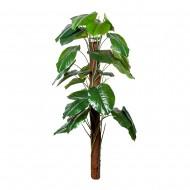 Искусственное дерево Филодендрон 170 см