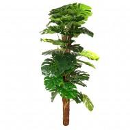 Искусственное дерево Монстера 170 см
