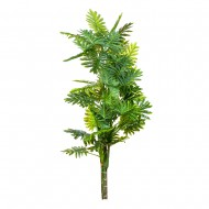 Искусственное дерево Филодендрон 150 см