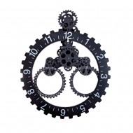 Часы настенные Механизмы 60х55 см