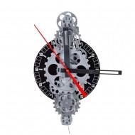 Часы настенные Механизмы