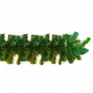 Новогоднее украшение Гирлянда еловая 270х5см