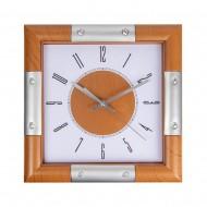 Часы настенные 30х30 см