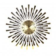 Часы настенные 70х70 см