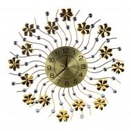 Часы настенные 60х60 см