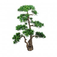 Дерево Бонсай 90 см