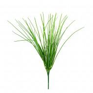 Искусственная зелень Трава 46 см