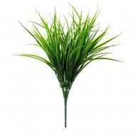 Искусственная зелень 40 см