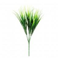 Искусственная зелень  32 см