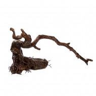 Дерево декоративное 80х17х35 см