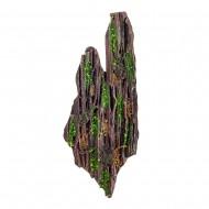 Кора дерева искусственная 60х25 см