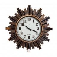 Часы настенные 58х58 см